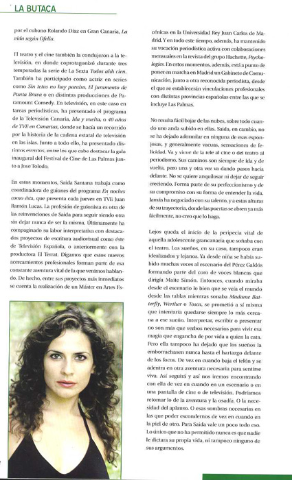 Revista Contemporanea